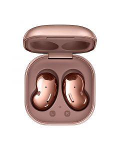 SM-R180-NZN Samsung Buds Live Bluetooth slusalice mystic bronze
