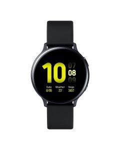 SM-R820-NZK Samsung Galaxy Watch Active 2 AL 44mm crni