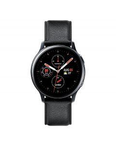 SM-R830-NSK Samsung Galaxy Watch Active 2 SS 40mm crni