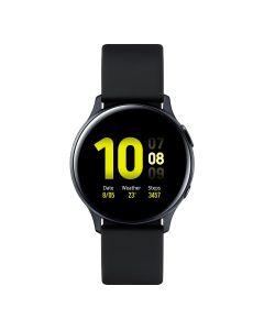 SM-R830-NZK Samsung Galaxy Watch Active 2 AL 40mm crni
