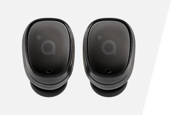 ACME Bluetooth slusalice TW BH410
