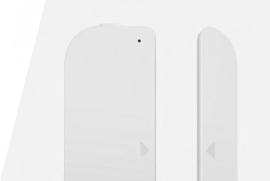 Acme smart wifi senzor za vrata i prozore
