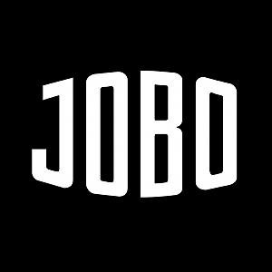 JOBO Labortechnik GmbH & Co KG