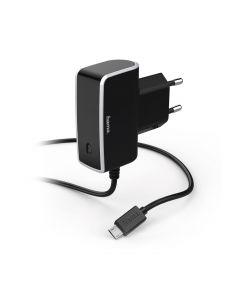 Hama 93585 kucni punjac micro USB 1000 mAh