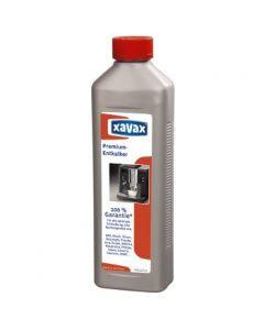 Xavax premium cistac kamenca za kafomate, 500ml