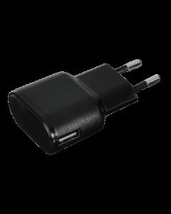 USB punjac, 1A