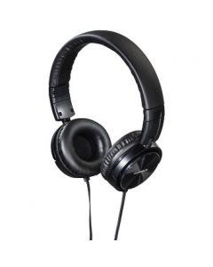 Thomson audio slusalice na uho HED2215BK