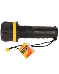 Kodak LED baterijska lampa ROBUST36