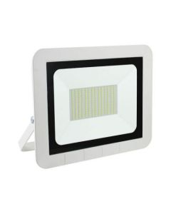 Commel C306-198 LED reflektor 100W 6500K hladno bela 7000lm