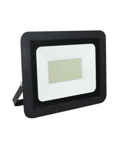 Commel C306-298 LED reflektor 100W 6500K hladno bela 7000lm