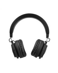 A180978 ACME BH60 Bluetooth Slušalice, sklopive
