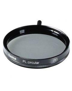 Polarizacioni cirkularni FILTER M43
