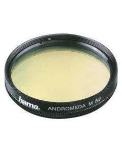 83272 FILTER M72 ANDROMEDA