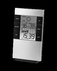 LCD TH-200 Termometar/Higrometar