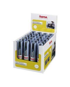 95863 Hama Gel sa krpicom za ciscenje LCD-a, 15ml - 24 u kutiji