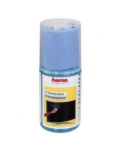 Sredstvo za čišćenje PLAZMA/LCD ekrana spr+tkanina