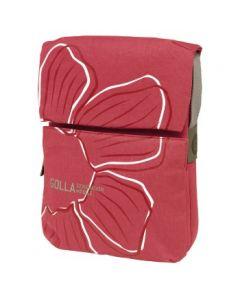 "GOLLA torba na rame za laptop HYPE 11.6"", pink"