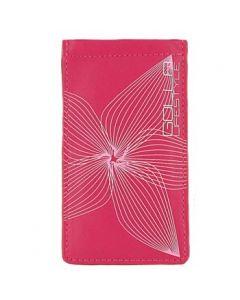 GOLLA Torbica za mob telefon IDA-S, pink