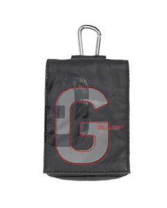 GOLLA torbica za smart telefon BEE, crna