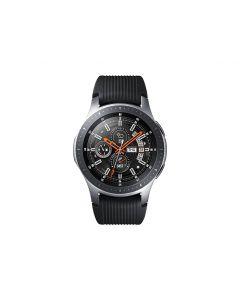 SM-R800-NZS Samsung Galaxy Watch 46mm BT srebrno/crni