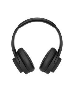 ACME BH213 Bluetooth slušalica sa mikrofonom A258631