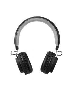 ACME BH203G Bluethoot slušalica sa mikrofonom