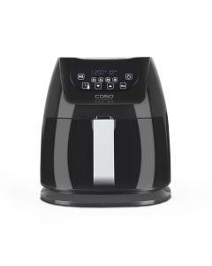 B3171 CASO friteza za kuvanje bez ulja i masti AF250