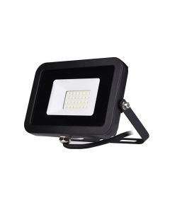 C306-297 COMMEL LED reflektor 200W, 6500k, 17000lm