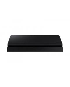EE-D3100-TBE Samsung Stanica Za Punjenje Tab S4/Tab A, Crna