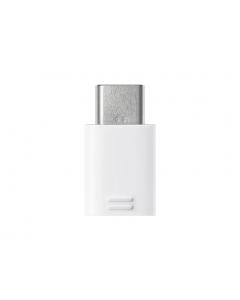EE-GN930-BWE Samsung adapter Micro USB zenski na Type-C muski