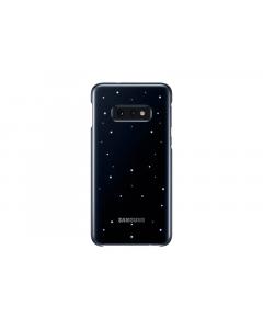 EF-KG970-CBE Samsung LED maska S10 lite crna