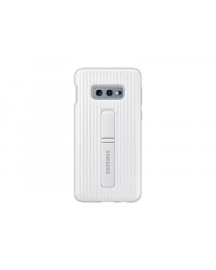EF-RG970-CWE Samsung stojeca futrola za S10 Lite, bela