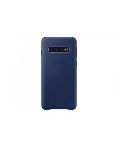 EF-VG973-LNE Samsung kožna futrola za S10 akvamarin