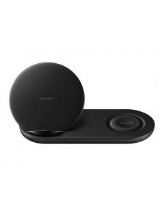 EP-N6100-TBE Samsung dualni bezicni punjac, crni