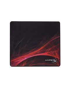 HyperX FURY S Pro gaming podloska za misa Speed M