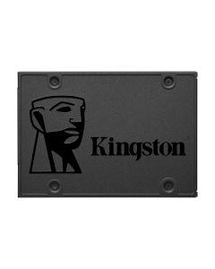 SA400S37/480G Kingston SSD disk A400 480GB