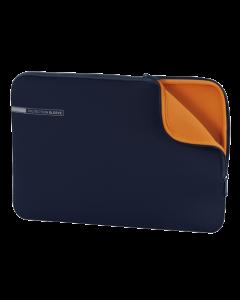 101554 Laptop futrola NEOPRENE 15,6, plavonarandzasto