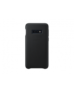 Samsung futrola, S10 Lite, crna