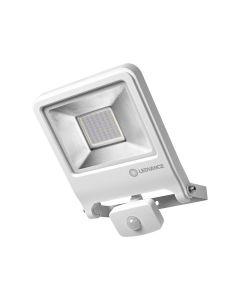 O39739 OSRAM LED reflektor Flood senzor 50W 3000k beli