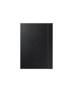 "EF-BT810-PBE Samsung futrola sa preklopom Tab S2 9.7"" crna"