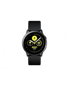 SM-R500-NZK Samsung Galaxy Watch Active, crni