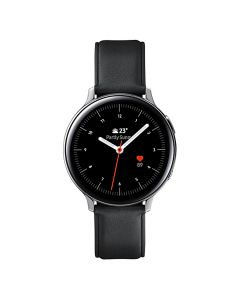 SM-R820-NSS Samsung Galaxy Watch Active 2 SS 44mm srebrni