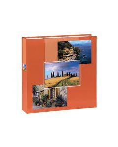 HAMA 106284 Foto album SCENERY, 10x15/200