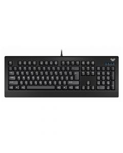 Acme A502053 AULA gaming mehanicka tastatura Demon King, US
