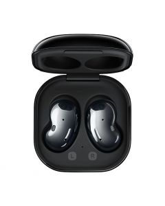 SM-R180-NZK Samsung Buds Live BT slusalice mystic black