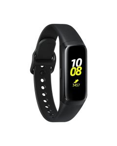 SM-R370-NZK Samsung Galaxy FIT activity narukvica crna