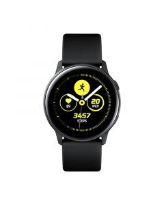 SM-R500-NZK Samsung Galaxy Watch Active, crni