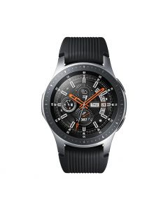 SM-R800-NZS Samsung Galaxy Watch 46mm BT srebrno/crni