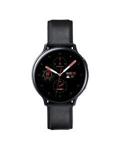 SM-R820-NSK Samsung Galaxy Watch Active 2 SS 44mm crni