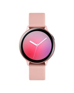 SM-R820-NZD Samsung Galaxy Watch Active 2 AL 44mm pink gold